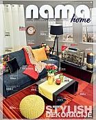 Nama katalog Home ožujak 2020