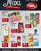 NTL katalog do 4.3.