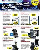 Tokić katalog Alati i servisna oprema