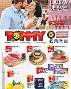 Tommy katalog do 19.2.