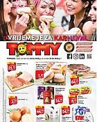 Tommy katalog do 26.2.