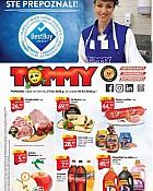 Tommy katalog do 4.3.
