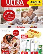 Ultra Gros katalog do 4.3.