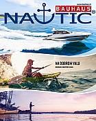 Bauhaus katalog Nautica