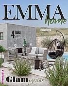 Emmezeta katalog Emma home proljeće 2020