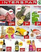 Interspar katalog do 14.4.