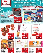 Kaufland katalog do 18.3.