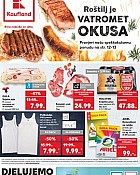Kaufland katalog do 25.3.
