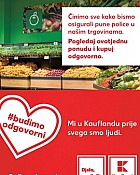 Kaufland katalog do 1.4.