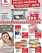 Kaufland katalog do 11.3.