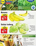 Lidl katalog tržnica do 4.3.