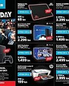 Links katalog Happy day