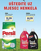 Metro katalog Henkel