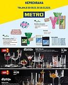 Metro katalog neprehrana do 18.3.
