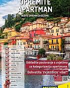 Metro katalog Opremite apartmane 2020