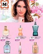 Muller katalog parfumerija do 18.3.