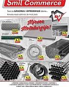 Smit Commerce katalog Mjesec metalurgije