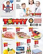 Tommy katalog do 18.3.
