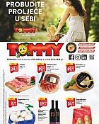 Tommy katalog do 25.3.