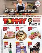 Tommy katalog do 1.4.