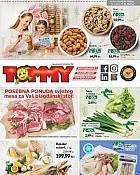 Tommy katalog Uskrs 2020