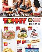 Tommy katalog do 11.3.