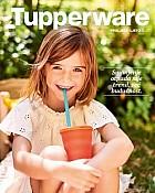 Tupperware katalog Proljeće ljeto 2020