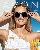 Avon katalog 7 2020
