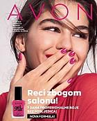 Avon katalog 6 2020