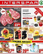Interspar katalog do 12.5.