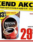 Interspar vikend akcija do 3.5.