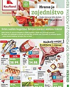 Kaufland katalog do 12.4.