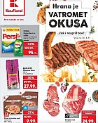Kaufland katalog do 22.4.