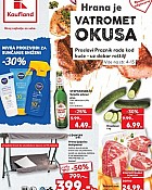 Kaufland katalog do 6.5.