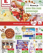 Kaufland katalog do 8.4.