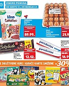 Kaufland vikend akcija do 5.4.