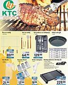 KTC katalog tehnika do 13.5.