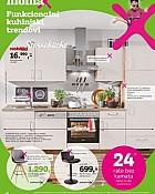 Momax katalog Funkcionalni kuhinjski trendovi 2020