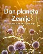 Oriflame katalog Dan planeta zemlje