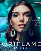 Oriflame katalog svibanj 2020