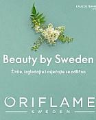 Oriflame katalog travanj 2020