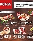 Pivac katalog Tjedna akcija do 5.4.