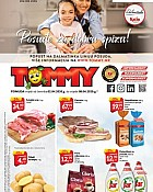 Tommy katalog do 8.4.
