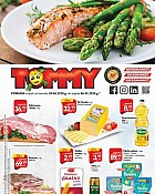 Tommy katalog do 6.5.