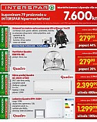 Interspar kuponi do 9.6.
