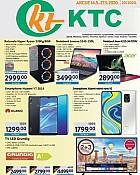 KTC katalog tehnika do 27.5.