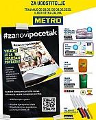 Metro katalog Horeca do 9.6.