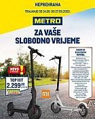 Metro katalog neprehrana do 27.5.