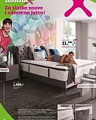 Momax katalog Za slatke snove i odmorna jutra do 1.6.