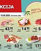 Pivac katalog Tjedna akcija do 10.5.